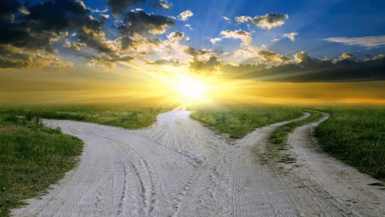 The Pathway To Miracles